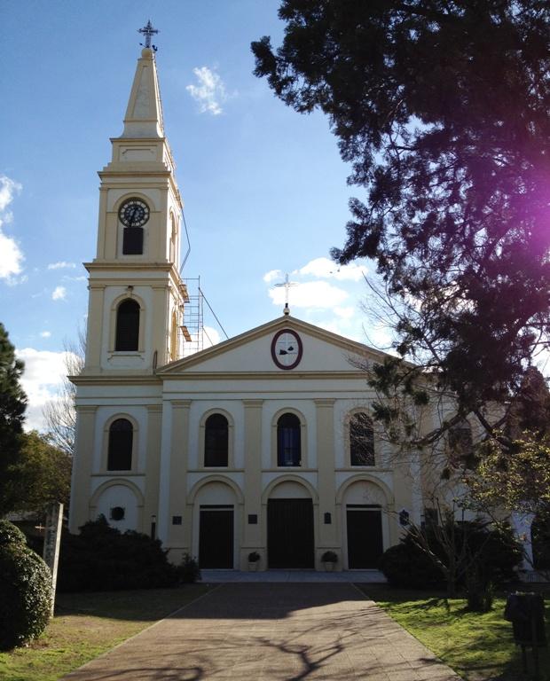 convento-san-carlos-de-san-lorenzo-10 masones