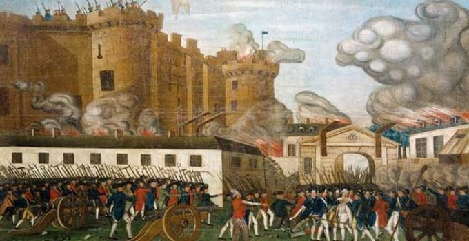 revolucion-francesa-masones